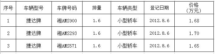 QQ图片20191218141333.png